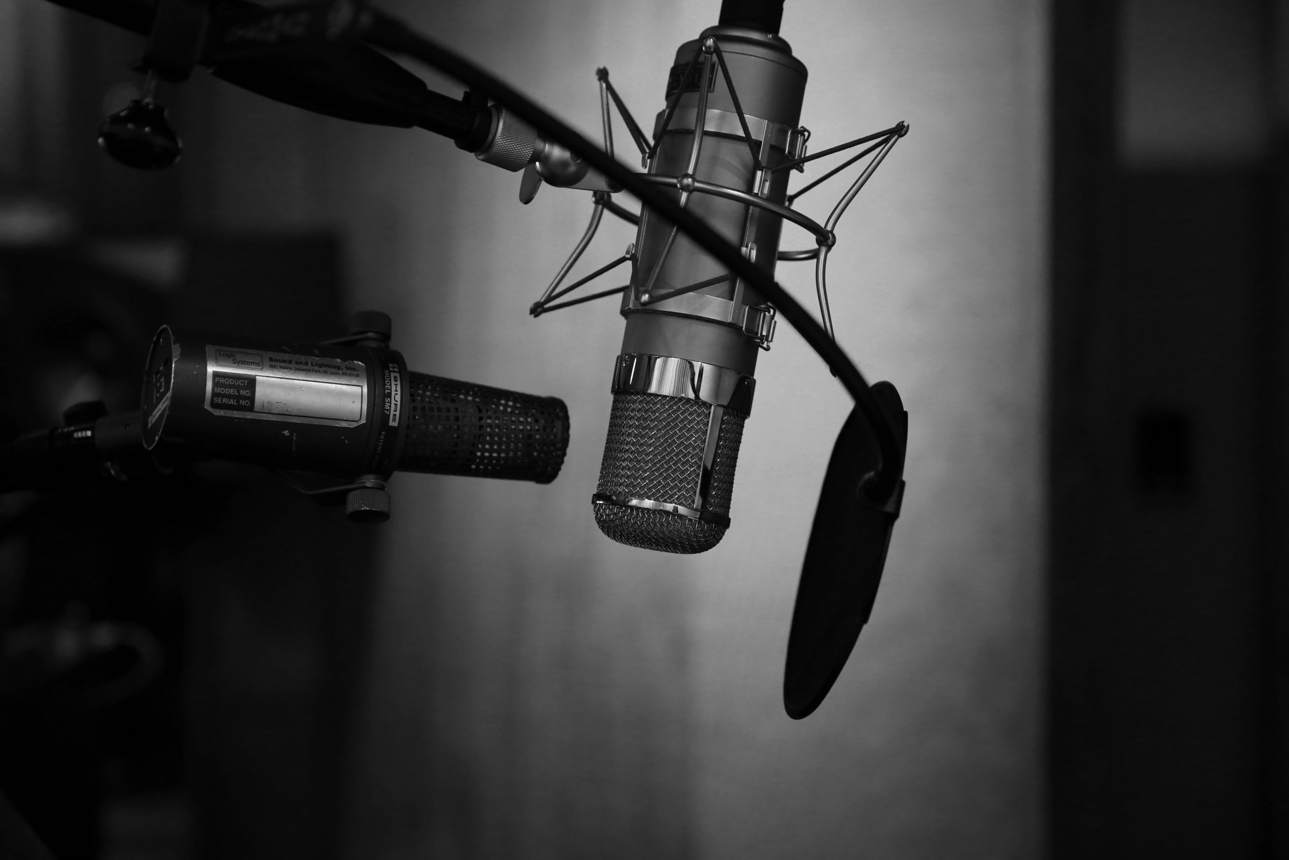 Listen to podcasts and read stories from entrepreneurs who have fallen and found the strength and strategies to rise.